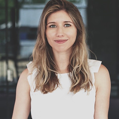 Julianna Marqui