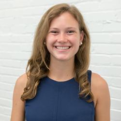 Paige Friedlander